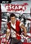 Escape Dead Island für PC Download