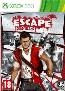 Escape Dead Island f�r PC, PS3, X360