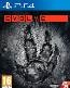 Evolve f�r PC, PS4, X1