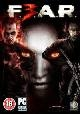 FEAR 3 (F.E.A.R. III) [uncut Edition] (PC)