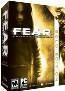 Fear GOLD complete Box [uncut Edition] für PC