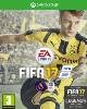 FIFA 17 bereits in Anlieferung!