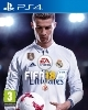 FIFA 18 [AT PEGI Edition] (PS4)