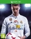FIFA 18 für Merchandise, Nintendo Switch, PC, PS4, X1
