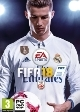 FIFA 18 [AT PEGI Edition] (Code in a Box) (PC)