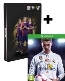 FIFA 18 für Nintendo Switch, PC, PS4, X1