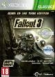 Fallout 3 Game Of The Year [uncut Edition] (Xbox360)