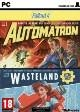 Fallout 4 DLC 1 + 2 (Boxed Add-on)