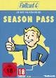 Fallout 4 Season Pass (Boxed Add-on) (PC)