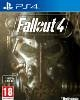 Fallout 4 [AT D1 Bonus uncut Edition] (PS4)