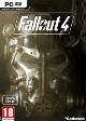 Fallout 4 [AT D1 Bonus uncut Edition] + Dog Tag Limited Edition (exklusiv) (PC)