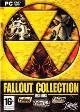 Fallout Collection [uncut Edition]