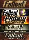 Fallout Compilation (PC)