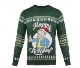 Fallout Xmas Pullover (L) (Merchandise)