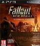 Fallout: New Vegas [Ultimate uncut Edition]