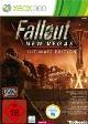 Fallout: New Vegas [Ultimate uncut Edition] (Xbox360)