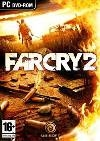 Far Cry 2 uncut (Farcry 2) (PC Download)