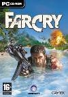 Far Cry [uncut Edition] (PC Download)