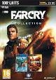 Far Cry Doublepack
