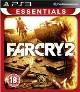 Far Cry 2 [uncut Edition] (Farcry 2)