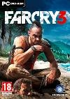 Far Cry 3 [uncut Edition] (Farcry 3) (PC Download)
