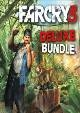 Far Cry 3 (FarCry 3) Digital Deluxe Bundle DLC