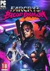 Far Cry 3 (FarCry 3): Blood Dragon [uncut Edition] (PC Download)