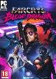 Far Cry 3 (FarCry 3): Blood Dragon