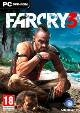 Far Cry 3 (FarCry 3) [uncut Edition]