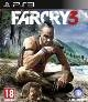 Far Cry 3 (FarCry 3) [uncut Edition] (PS3)