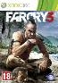 Far Cry 3 [uncut Edition] (Farcry 3) f�r PC, PS3, Xbox360