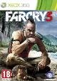 Far Cry 3 [classic uncut Edition] (Xbox360)
