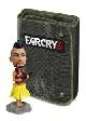 Far Cry 3 (FarCry 3) [Insane uncut Edition]