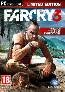 Far Cry 3 (FarCry 3) [Insane uncut Edition] (PC, PC Download, PS3, Xbox360)