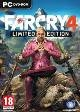Far Cry 4 [AT uncut Edition] inkl. Bonus DLC (PC Download)