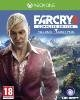 Far Cry 4 [Complete uncut Edition] (Xbox One)