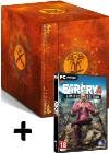 Far Cry 4 (PC)