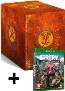 Far Cry 4 [AT uncut Edition] inkl. Bonus DLC