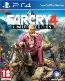 Far Cry 4 f�r PC, PS3, PS4, X1, X360