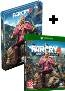 Far Cry 4 [Limited AT uncut Edition] inkl. 5 Bonus DLCs
