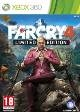 Far Cry 4 [Limited AT uncut Edition] inkl. 5 Bonus DLCs (Xbox360)