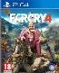Far Cry 4 PEGI uncut