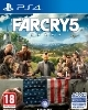 Far Cry 5 [AT uncut] (PS4)