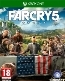Far Cry 5 für PS4, X1