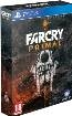 Far Cry Primal [Collectors uncut Edition]