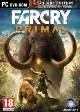 Crazy Deal: The Division und Far Cry Primal