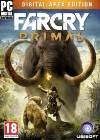 Far Cry Primal (PC Download)