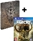 Far Cry Primal für PC, PS4