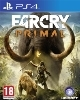 Far Cry Primal [uncut Edition] (PS4)