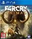 Far Cry Primal für PC, PS4, X1